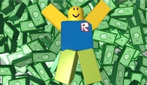 Robux Gratis De Una Manera Legal Roblox Amino En - free robux and builders club legal