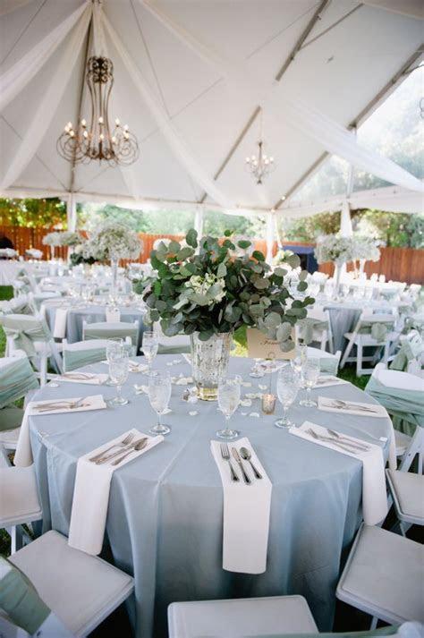25  best ideas about Light Blue Weddings on Pinterest