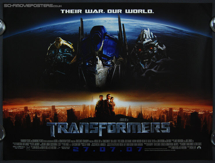 T-0013_Transformers_quad_movie_poster_l.jpg (740×560)