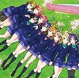 劇場版 ラブライブ!The School Idol Movie オリジナルサウンドトラック