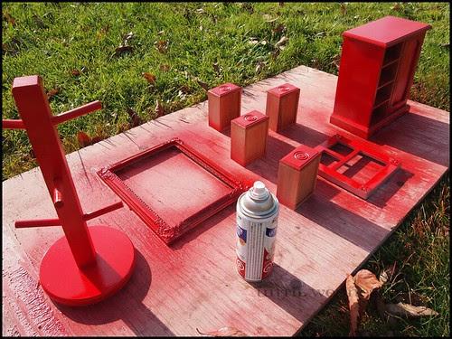 Rustoleum-Apple-Red-Spray-Paint