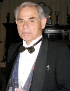 Harold J. Fischel