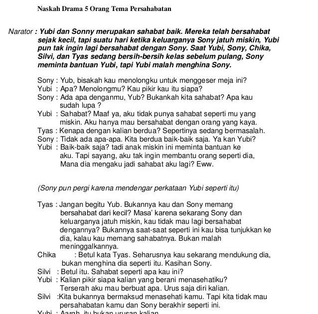 contoh surat cinta singkat untuk teman surat 35