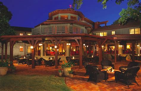 Sanders Hyland   The Grand Hotel Marriott Renovation in