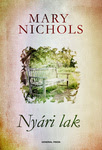 Mary Nichols: Nyári Lak