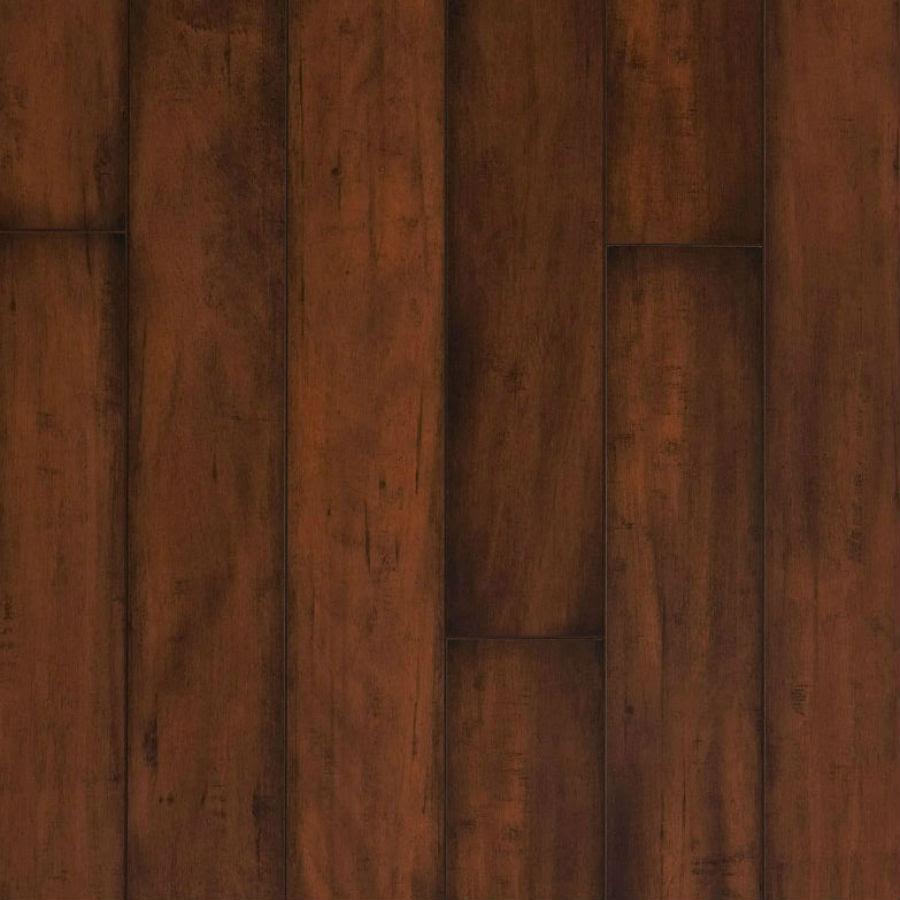 Laminate Flooring Allen Roth Laminate Flooring Reviews