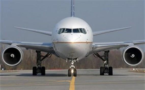 `Το αεροδρόμιο των Χανίων δεν μπορεί να πουληθεί σε κανέναν`, λέει η ομοσπονδία Πολιτικής Αεροπορίας