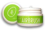 Dremu Airbrush Refining Eye Cream