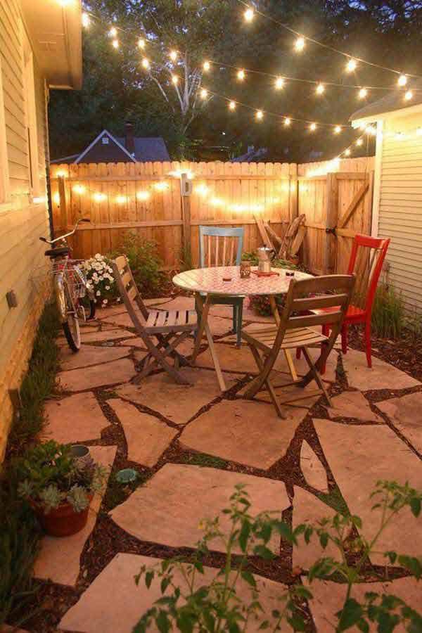 Small-Backyard-Landscaping-Ideas-11