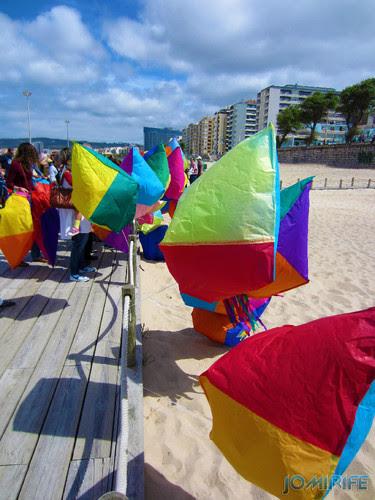 Largada de balões populares Figueira da Foz (6)