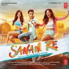 Download Hua Hain Aaj Pehli Baar - Sanam Re Full HD Video