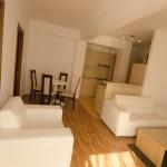 apartament tei inchiriere www.olimob.ro9