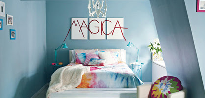 stylish-colorful-teen-bedroom- ...