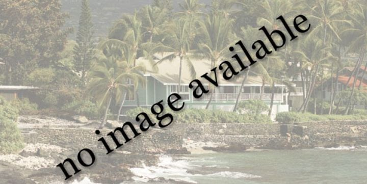 Craigslist Big Island House For Rent | House For Rent