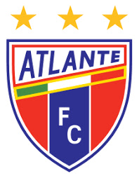 Atlante F.C. - Google Play Newsstand