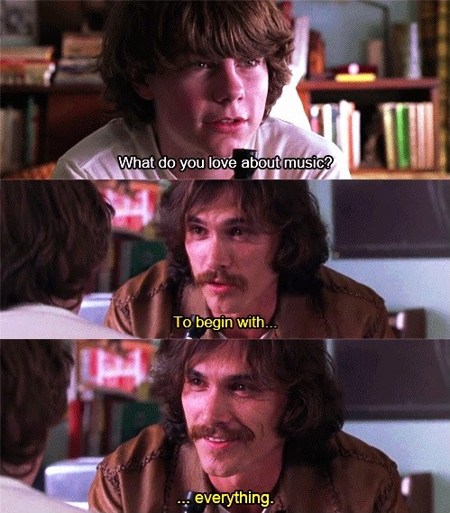 Almost Famous Movie Quotes Sayings Almost Famous Movie Picture Quotes Page 2