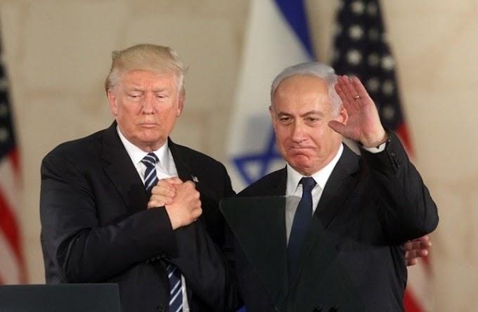 Según el Washington Post, Marruecos es el próximo país en normalizar las relaciones con Israel.