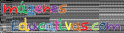 logo IE new sf