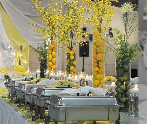 Rozzi's Catering Continental Ballroom Kokomo Indiana