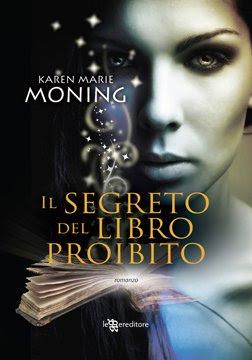 http://www.amazon.it/segreto-del-libro-proibito-Fever/dp/886508135X/ref=tmm_hrd_title_0?ie=UTF8&qid=1411566090&sr=8-1