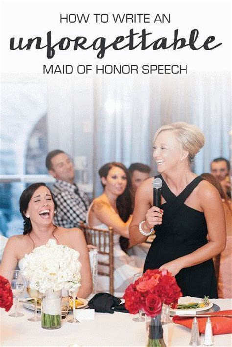 Best 25  Sister wedding speeches ideas on Pinterest   Maid