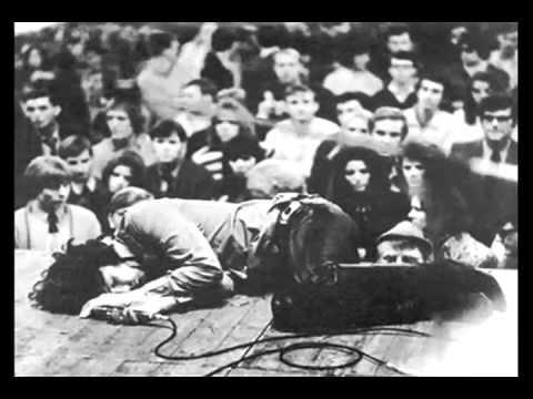 Edu Krieger - Aos Vinte e Sete
