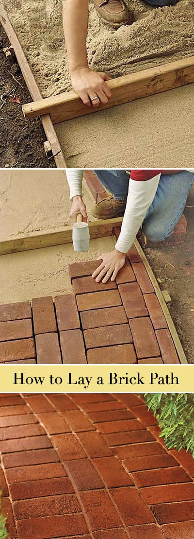 brick-pathway-83