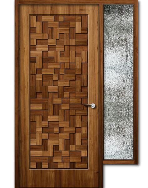 outstanding wooden door designing wooden door designs