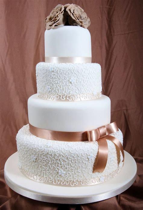 Versatile ideas for your Wedding   Socially Fabulous