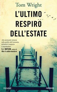 http://alessandria.bookrepublic.it/api/books/9788858509784/cover?size=189x0
