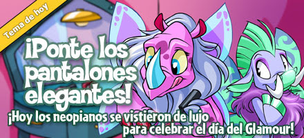 http://images.neopets.com/homepage/marquee/glamour_day_2007_es.jpg