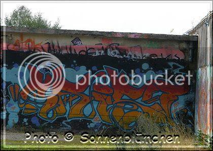 photo graffitti2_zps22499df6.jpg