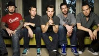 discount code for 311 tickets in Greensboro - NC (Greensboro Coliseum Complex)