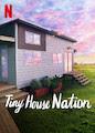 Tiny House Nation - Volume 2