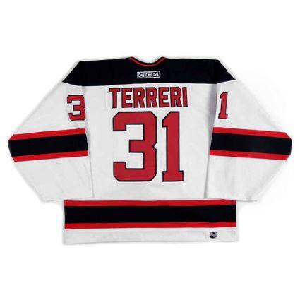 New Jersey Devils 2000-01 jersey photo NewJerseyDevils2000-01Bjersey.jpg