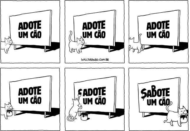 VIVA-INTENSAMENTE-SABOTE-UM-CÃO1.png (645×445)