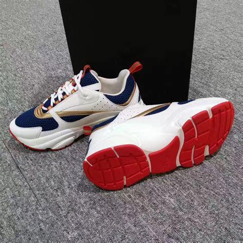 buy cheap dior shoes  men sneakers   aaashirtru