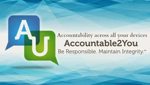 Accountable 2 You