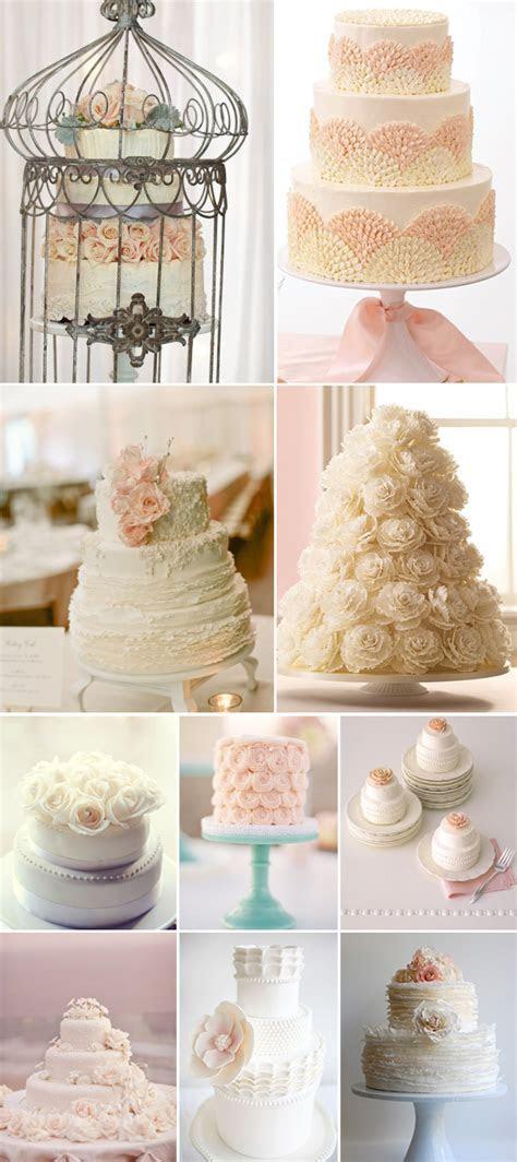 41 Beautiful Wedding Cake Designs   Praise Wedding