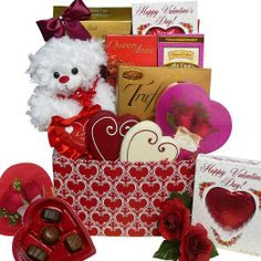 http://www.pinterest.com/pin/526780487635870315/ should you celebrate valentine's day? www/reignitelove.com