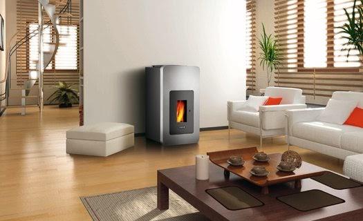 climatisation et frigoristes le po le granul s de bois quadralis une version 2 0 du. Black Bedroom Furniture Sets. Home Design Ideas