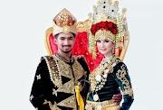 44+ Top Baru Pakaian Tari Adat Aceh