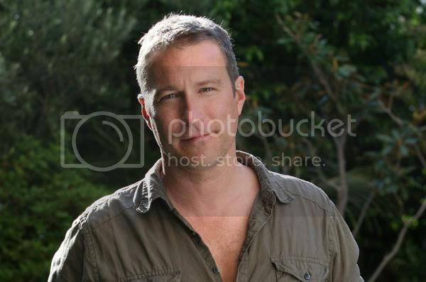 photo la-et-st-john-corbett-to-star-in-cbs-potential-001_zps70707ce8.jpeg