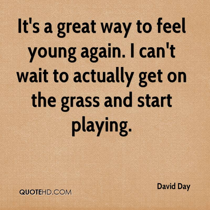 David Day Quotes Quotehd