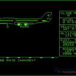jumbo-lander-pet_cbm-disco-10