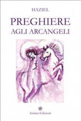 eBook - Preghiere agli Arcangeli