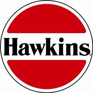 Hawkins hiring Asst