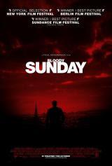 Bloody Sunday (Domingo sangriento)