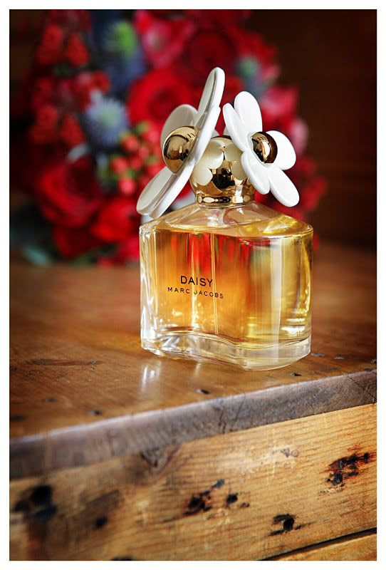Wedding photography at the Reid Rooms_Essex wedding photography_Phil Lynch Photographer, Perfume bottle with flowers