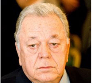 bobolas_giorgos-